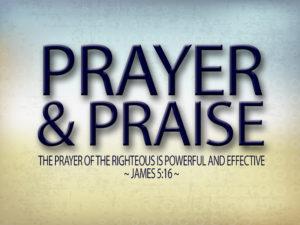 prayerpraise-1