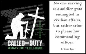 Veterans Day.18